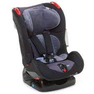 Cadeira para auto Safety Recline - 0 a 25 Kg