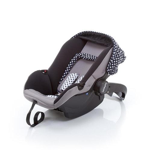 Bebê conforto Perugia Infanti