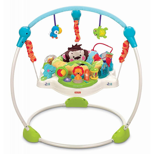 Jumperoo Planet Fisher-Price