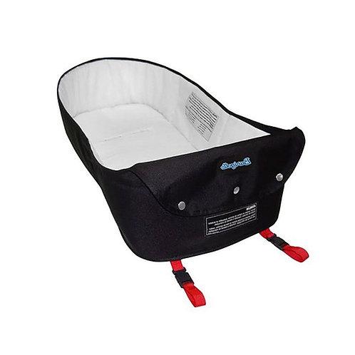 Ninho para carrinho de bebê Burigotto