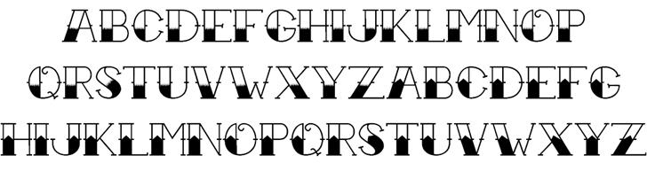 https://www.google.com/search?q=tattoo+typeface&rlz=1C1FGUR_enUS751US751&source=lnms&tbm=isch&sa=X&ved=0ahUKEwiQ89aJ-M3YAhUhUd8KHbmnAvsQ_AUICigB&biw=1943&bih=1174#imgrc=-ZW42gBiqQHpLM:
