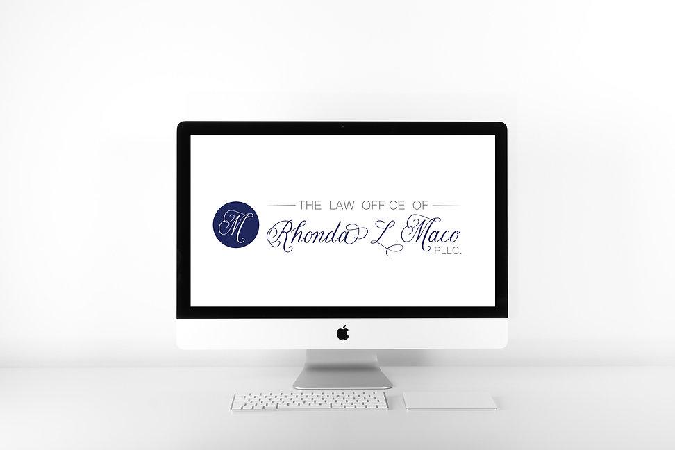 calligraphy-logo-design.jpg