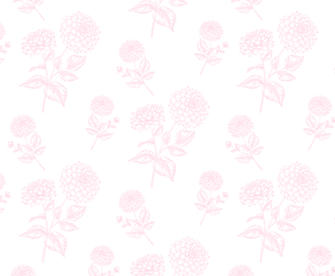 dahlia print-04.png