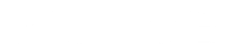 Logo_Web_Movie4.png