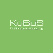 KuBuS freiraumplanung 2019.png
