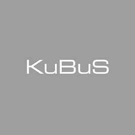 KuBuS Logo 2019_klein_fill.png