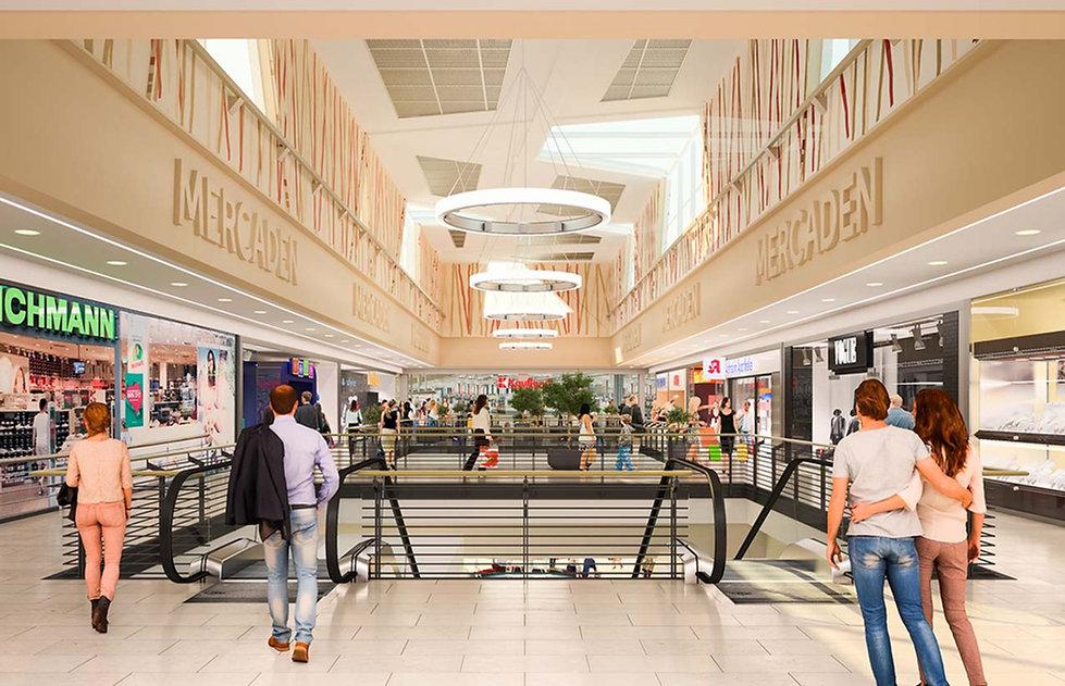 ShoppingMall Dorsten_web01.jpg