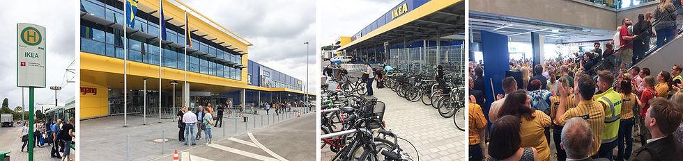 2017_Ikea.jpg