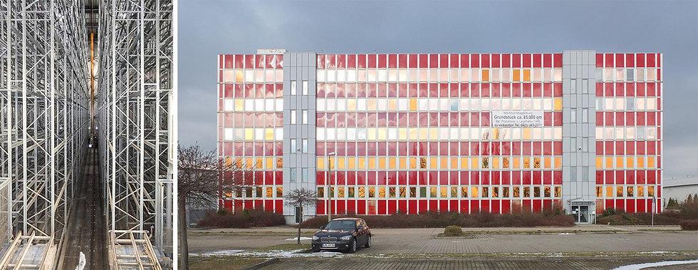 2016_Magdeburg_Milchhof_WEB.jpg
