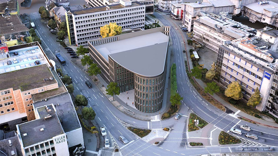 Kreishaus_Wetzlar_web02.jpg