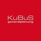 KuBuS generalplanung 2019.png