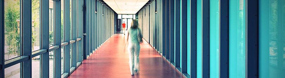 2011_Hornbach_Verwaltungsgebaeude01.jpg