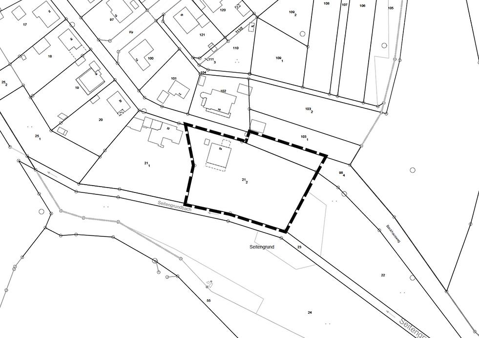 Karte_Backhaus.png