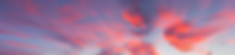 sunset.webp