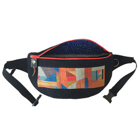 Fanny Pack for M, 2018