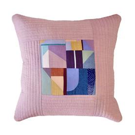 Cushion for K, 2020