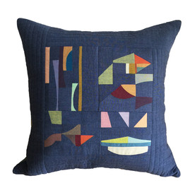 Cushion for K, 2018