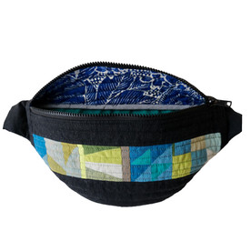 Fannypack for H, 2020