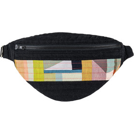 Fanny Pack for Hatoba, 2020