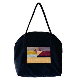 Tote bag for S, 2020