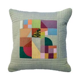 Cushion for H, 2020