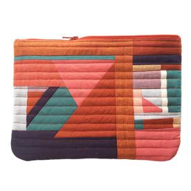Zipper Bag for K, 2017