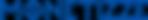 logo-monetizze.png