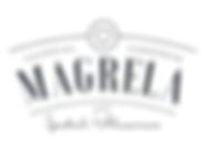 Magrela Shop.png