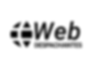 Web Despachantes.png