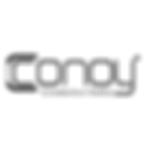 Conoy_Cosméticos.png