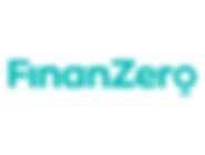 FinanZero.png