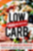 499 Receitas LowCarb + Receitas Sucos De