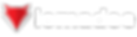 Logo Lomadee.png