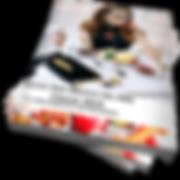 Detox Diet Basics Da Alta Classe 2019 PL