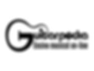 Guitarpedia.png