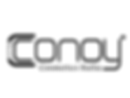 Conoy Comestics.png