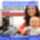 eBook_Mães_Empreendedoras_-_Mamães_que