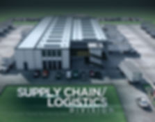 Supply Chain and Logistics Security Provider