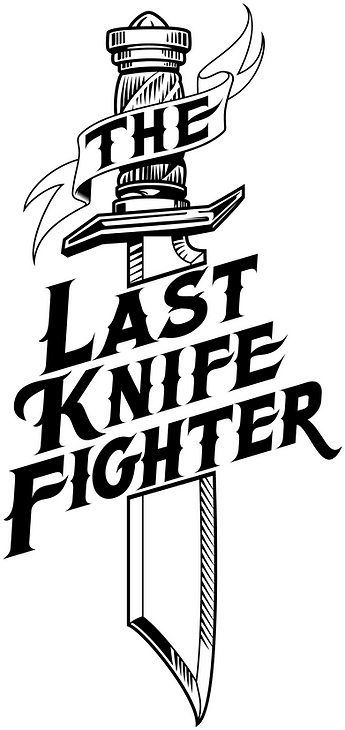 THE LAST KNIFE FIGHTER PRODxxx.png