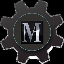 Metro One Security Inc.