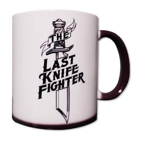 "TLKF Mug ""Cool"""