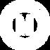 Metro_Badge_Logo_Big_White.png