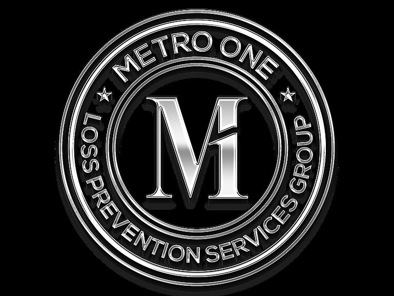 Metro_Metal2_Bue_big.png