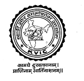 kvic logo.png