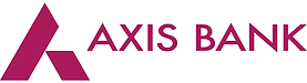axis bank.png