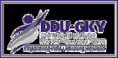 ddugky-large_edited.png