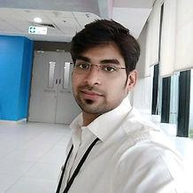 abinash.jpg