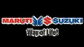 Maruti-Suzuki-Logo-2019_edited.png