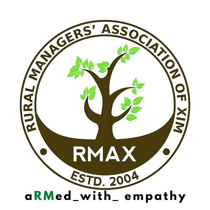 Rmax_xim (2).png