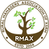 RMAX_NEW_LOGO.png